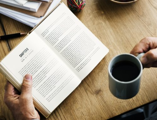 5 Books That Can Change Your Life This Year