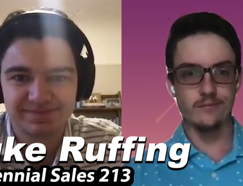 213: Tactical Multi-threading with Luke Ruffing of PandaDoc